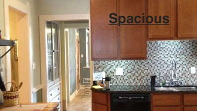 Photo for 1BR House Vacation Rental in Milwaukee, Wisconsin