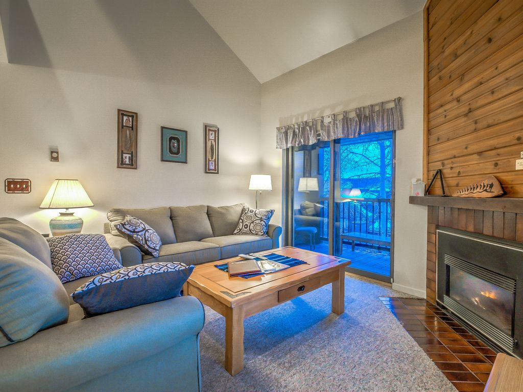 Discount Lift Ticket And Ski Best Deal Homeaway
