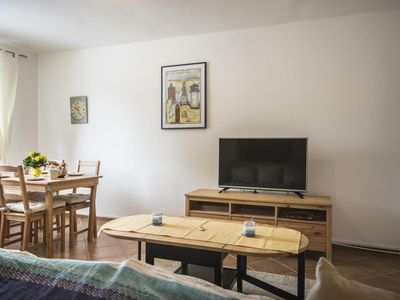 Photo for Apartment NR8 in Cuxhaven am Grundich
