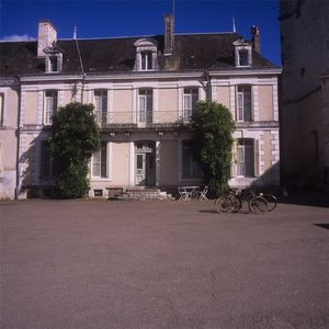 Photo for Large eclectic Maison de Bourgeois in heart of French Natural Park