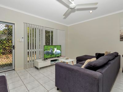Photo for 2BR Townhome Vacation Rental in Yorkeys Knob, QLD