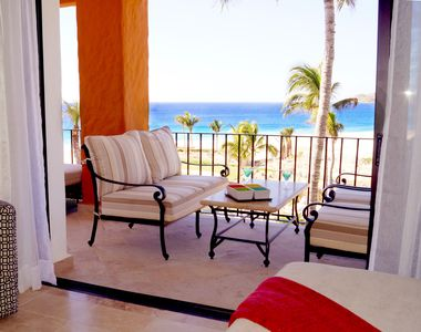 Photo for Breathtaking Views Of The Sea Of Cortez From Every Room !