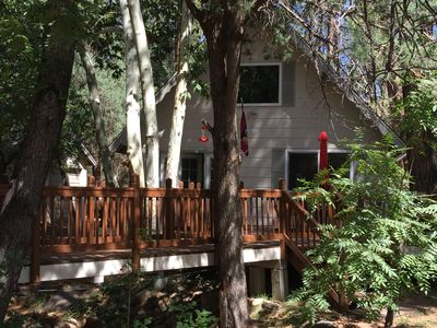 Beautiful home in Pine, fully remodeled.