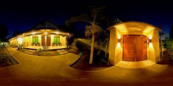 Photo for Giliano Residence - Near Gili Trawangan Market