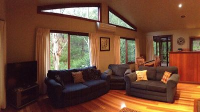 Photo for Highlands at Leura ... In the Treetops