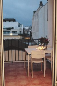Photo for Beautiful apartment in the center of the city, Tio Cuc
