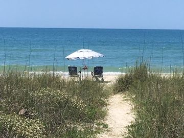 Vrbo St George Island Fl Vacation Rentals Reviews Booking