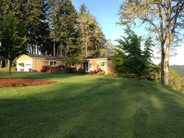 Photo for 3BR House Vacation Rental in Cottage Grove, Oregon