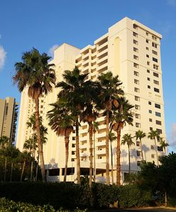 Photo for 2BR Condo Vacation Rental in Sand Key, Florida