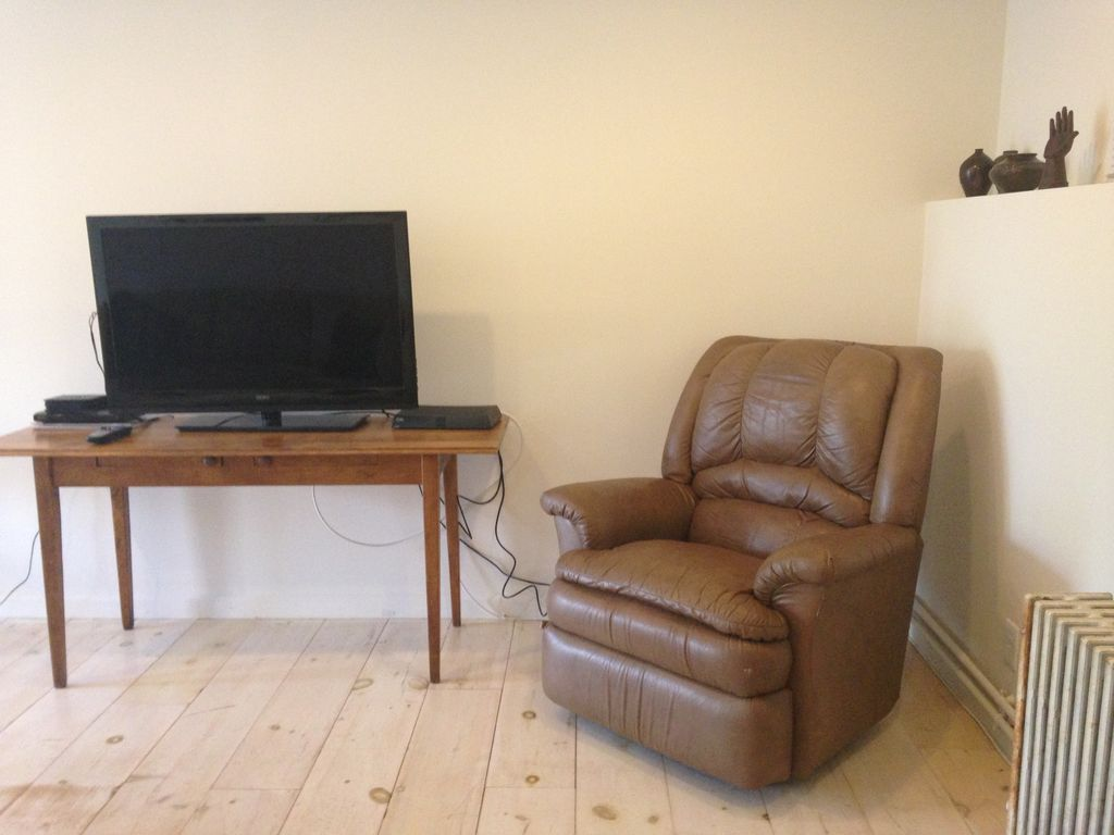 pet friendly one bedroom apartments