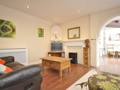 Photo for Cosy Annexe / Cottage