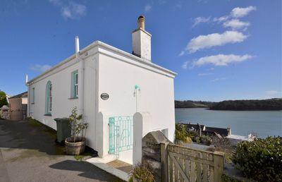 Photo for Verbena -  a cottage that sleeps 4 guests  in 2 bedrooms