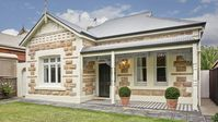 Excellent home in the heart of Adelaide