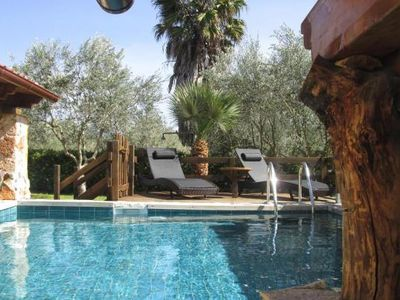 Photo for holiday home, Alghero  in Um Alghero - 5 persons, 2 bedrooms