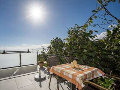 Photo for Vacation home Silvana in Opatija - 2 persons, 1 bedrooms