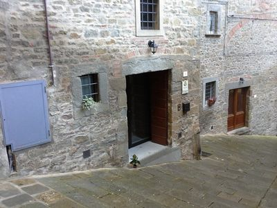 Photo for The Arch, A Little Piece Of Heaven In The Heart Of Cortona