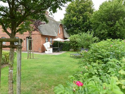 Photo for Holiday home for 4 guests with 120m² in Wyk auf Föhr (96594)