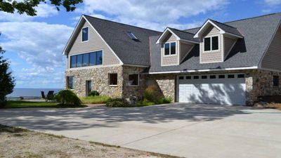 Photo for 5BR House Vacation Rental in Fish Creek, Wisconsin