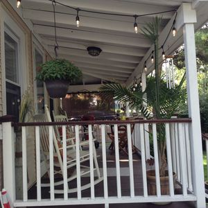 Photo for Cozy  Home in Short Beach,,  private beach , close to New Haven area colleges