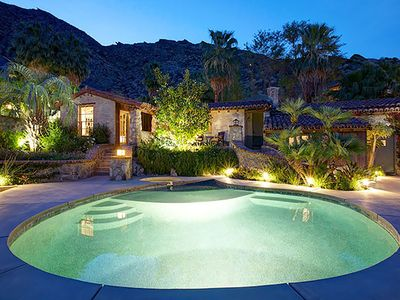 Photo for Colony 29 - #143,145,139 House Grouping - 6 Bed 7 Bath Home
