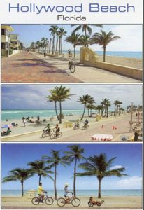 Photo for Steps To The Beach -one Story Property