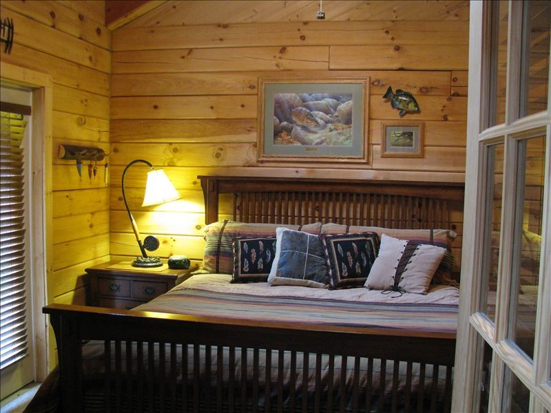 falls our cedars in missouri tubs holiday with hot private log branson cabin tub rental cabins red feather vacation home
