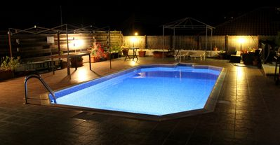Photo for Villa With New Private Pool