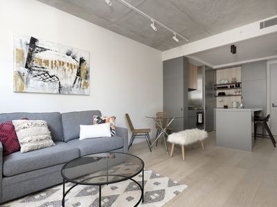 Photo for Roomerang at Peel by Milieu 3