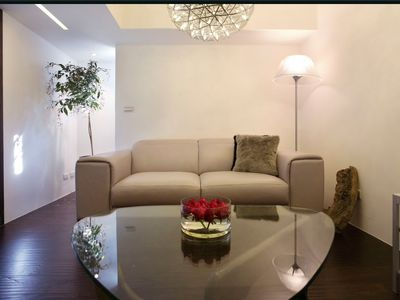 Photo for 101 Luxury 2bdrm  101(Monthly)
