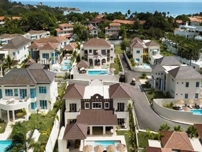 Photo for Puerto Plata- Royal and Crown Luxury Villas