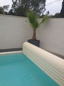 Photo for VILLA WITH POOL and SPA