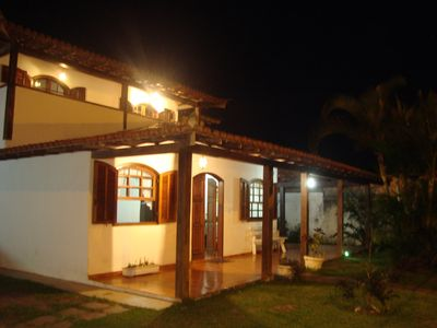 Photo for WONDERFUL HOME WITH 4 BEDROOMS AND 2 SUITES !! EXCHANGE RATES IN ABA