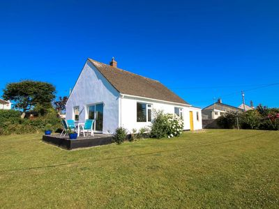 Photo for Fields - sleeps 4 guests  in 2 bedrooms