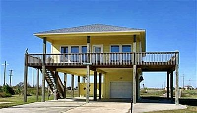 Photo for Turtle Cove - 3 Bedroom / 2 Bathroom / Sleeps 9