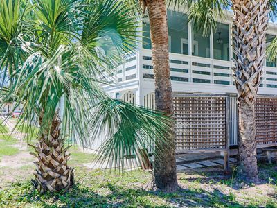 Photo for Charming Restored 1930 Coastal Cottage by designer Elizabeth Demos
