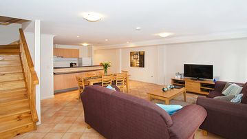 Search 229 holiday rentals