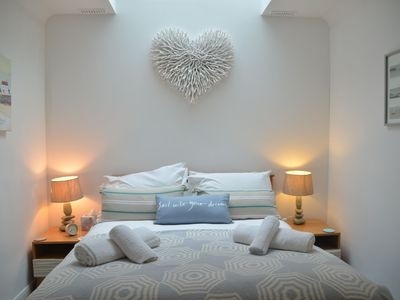 Photo for Chapel House East -  a house that sleeps 6 guests  in 3 bedrooms