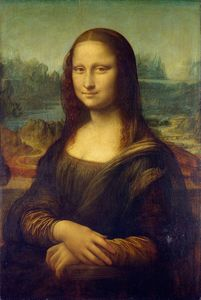 Photo for A corner of peace close to the most beautiful cities of Tuscany - La Gioconda