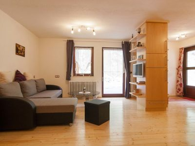 Photo for 3 bedroom Apartment, sleeps 15 with FREE WiFi