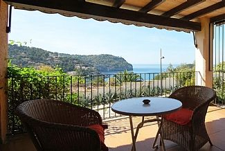 Photo for Apartment near Beach in Port de Soller