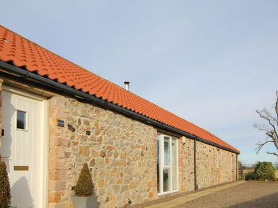 Photo for The Croft - Four Bedroom House, Sleeps 8