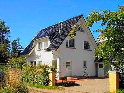 Photo for Holiday home for 6 guests with 95m² in Zingst (21773)