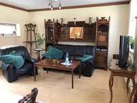 Immaculate apartment right in the middle of Wittenberg.