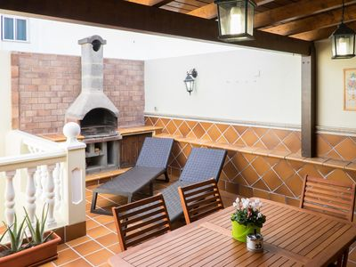 Photo for AMAZING DUPLEX 3 bedrooms terrace & barbecue PERFECT FOR GROUPS AND FAMILIES