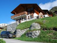 Phantastisches Chalet in perfekter Lage
