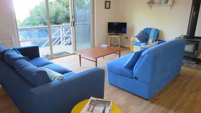 Photo for Birdsong Cottage Merimbula