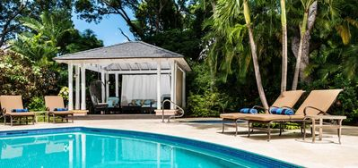 Photo for Villa Sandalwood House -  Near Ocean - Located in  Fabulous Sandy Lane with Private Pool