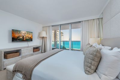 Incredible Direct Oceanview 3Bd 3Ba In Luxury Eco Hotel Private Residence South Beach South Beach Download Free Architecture Designs Grimeyleaguecom