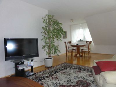 Photo for Holiday Tolkemitt - Apartment Tolkemitt - Property 25931