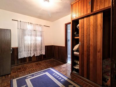 Photo for BEAUTIFUL HOUSE WITH INCREDIBLE LOCATION IN JORDAN FIELDS!